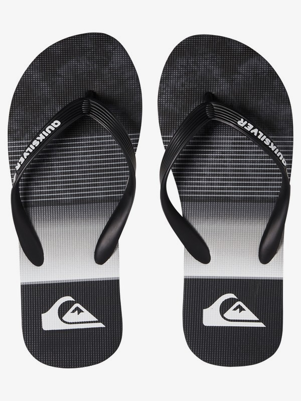 Molokai Slab - Flip Flops for Boys 8-16  AQBL100402