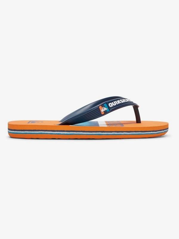 Molokai Slab - Flip-Flops  AQBL100423