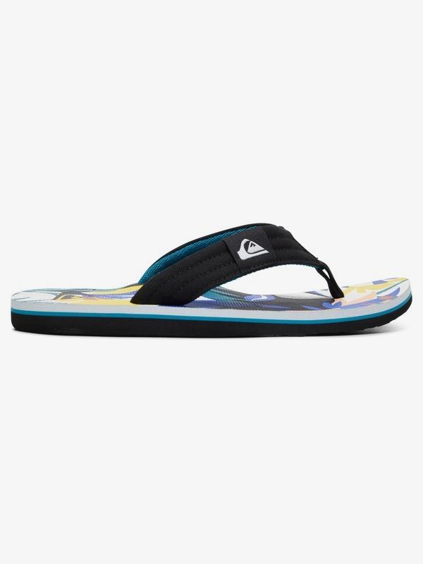 Molokai Layback - Sandals  AQBL100429