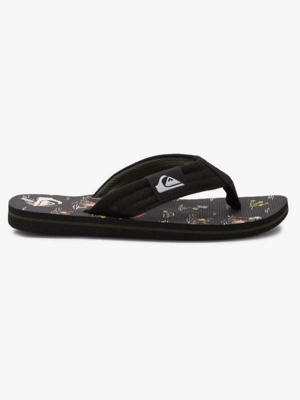 Molokai Layback - Sandals for Boys  AQBL100429