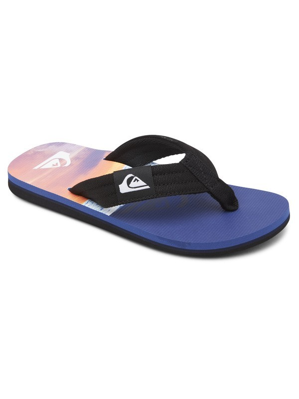 Molokai Layback - Sandals for Boys  AQBL100429