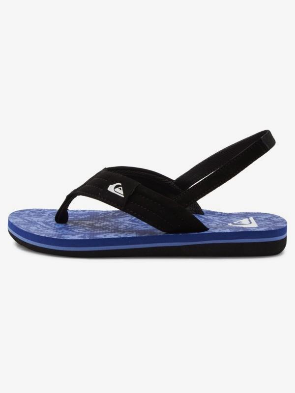 Molokai Layback - Sandals for Boys 8-16 AQBL100430