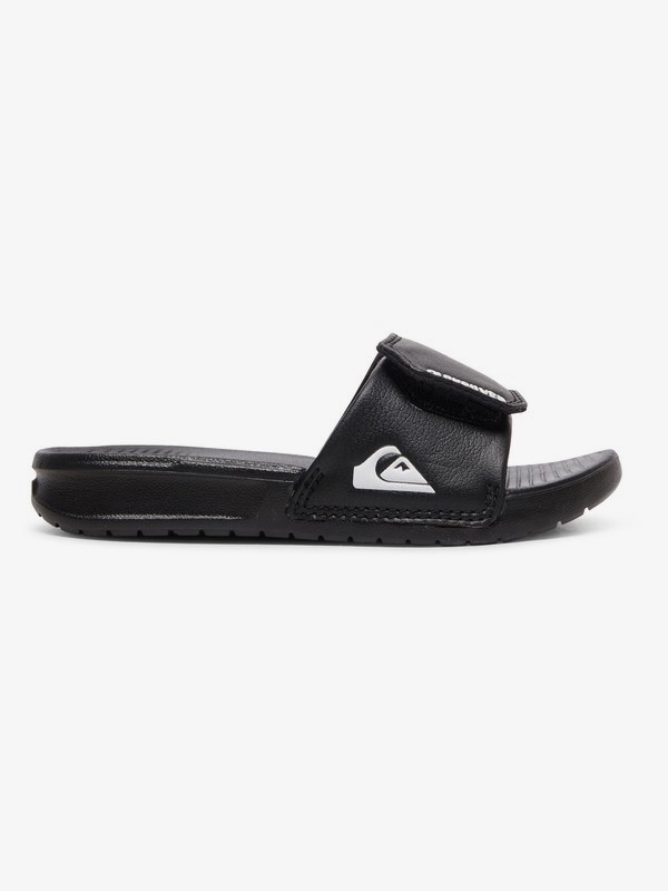 Bright Coast - Adjustable Sliders for Boys 8-16 AQBL100441