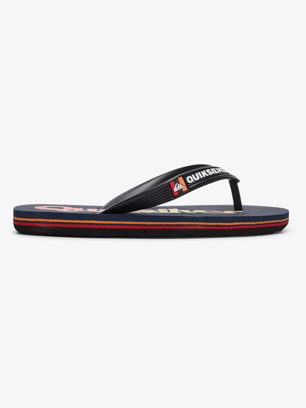 Molokai Fineline - Flip-Flops  AQBL100450