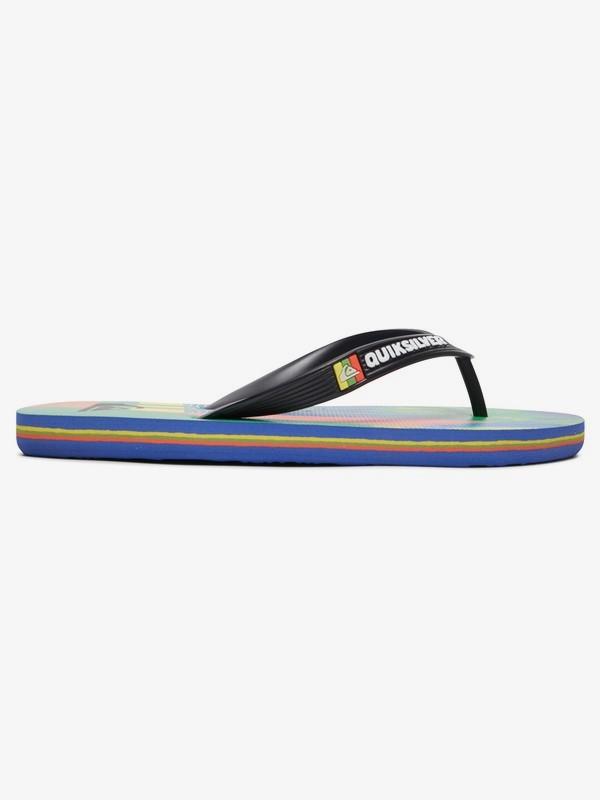 Molokai Vacancy - Flip-Flops  AQBL100451