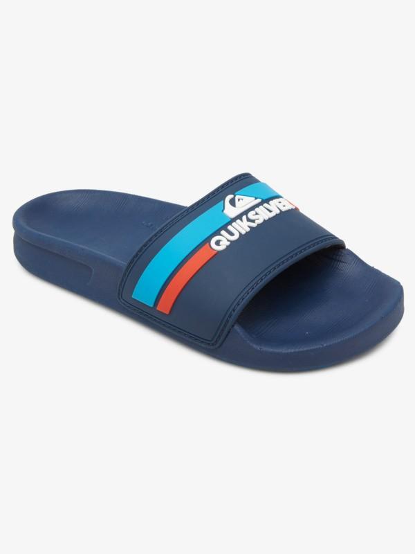 Rivi Slide - Sliders for Boys  AQBL100469