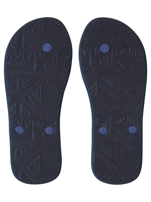 Molokai Art - Flip-Flops for Boys  AQBL100473