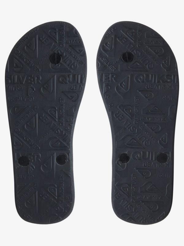 Molokai Art - Flip-Flops for Boys  AQBL100473