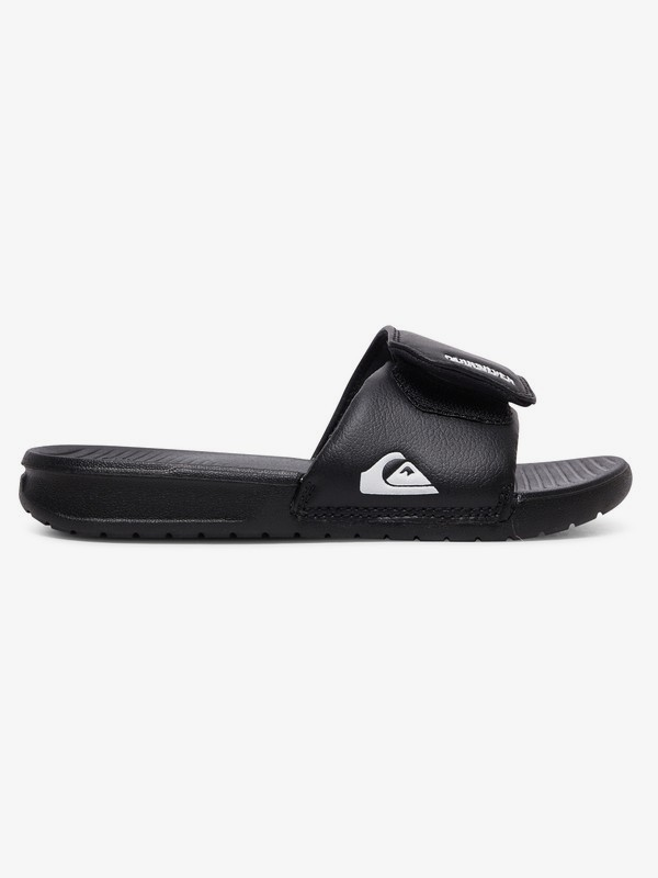 Bright Coast Adjust - Sandals for Boys  AQBL100488