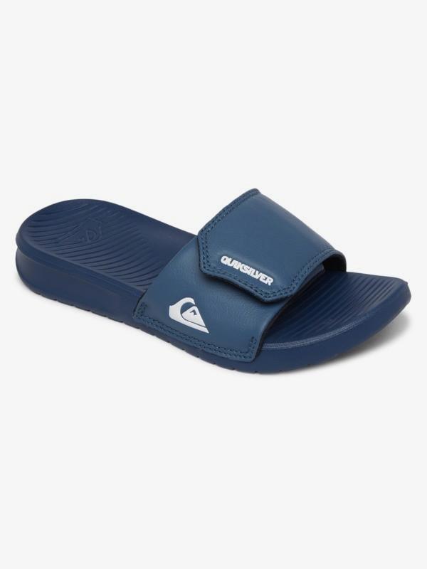 Bright Coast Adjust - Sandals for Boys  AQBL100488