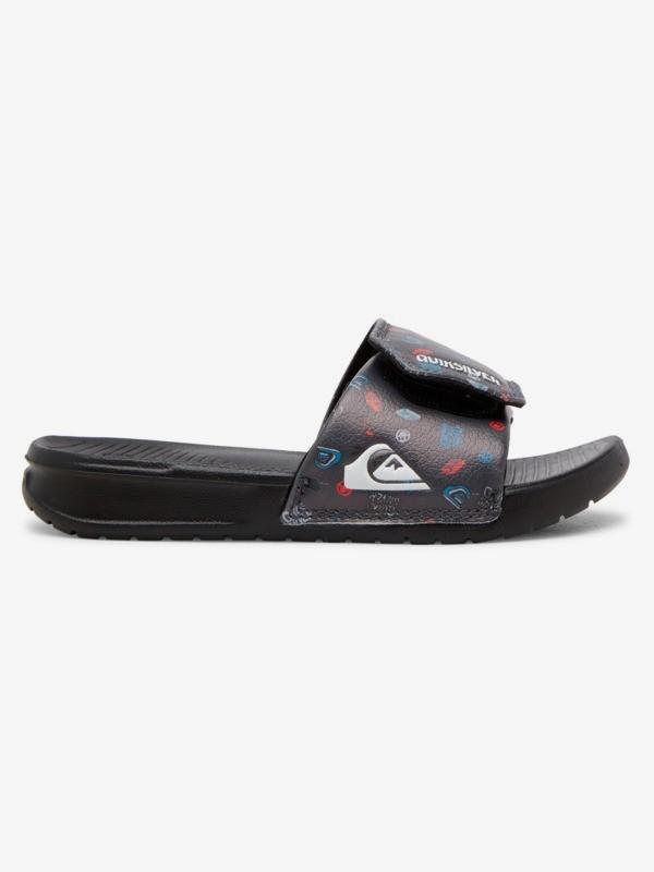 Bright Coast Adjust - Sandals for Boys AQBL100490