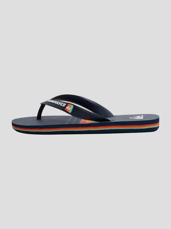 Molokai More Core - Flip-Flops for Boys  AQBL100492