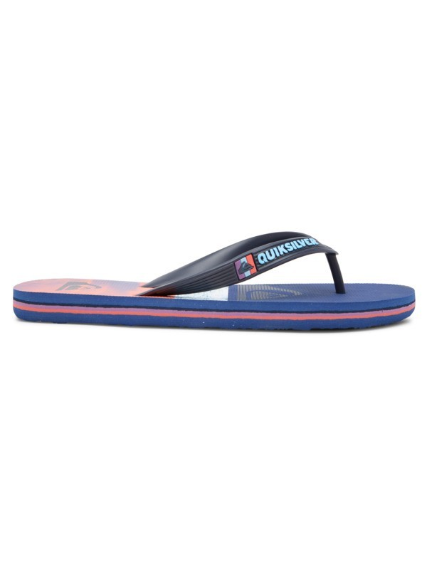 Molokai Panel - Flip-Flops for Boys  AQBL100493