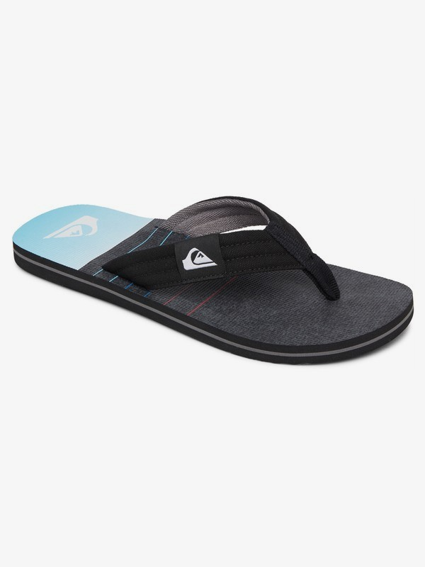 Molokai Layback - Sandals for Boys  AQBL100502