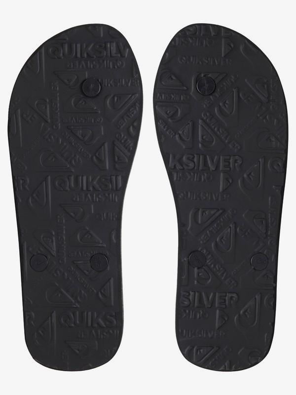 Molokai Omni Force - Flip-Flops for Boys AQBL100503