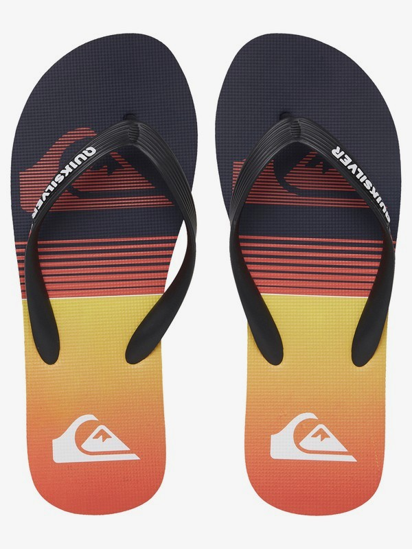 Molokai Slab - Flip-Flops for Boys  AQBL100504