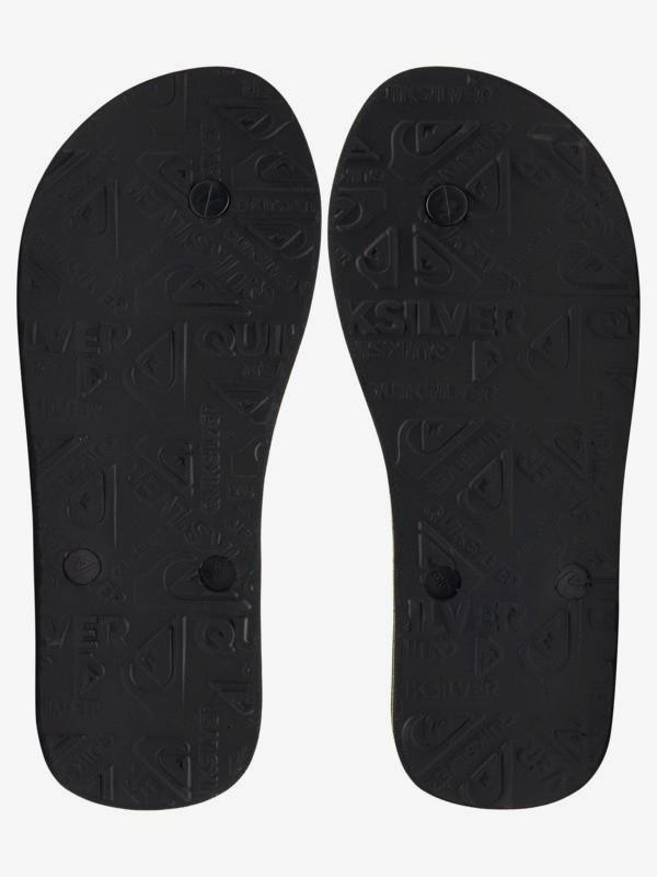 Molokai Art - Flip-Flops for Boys  AQBL100541