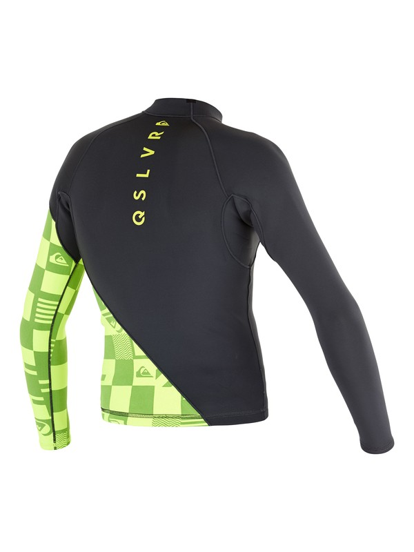 Syncro 1mm - Wetsuit Top AQBW803005