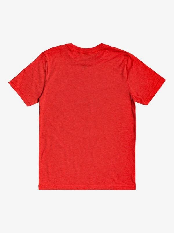 Blade Dreams - T-Shirt for Boys 8-16  AQBZT03603