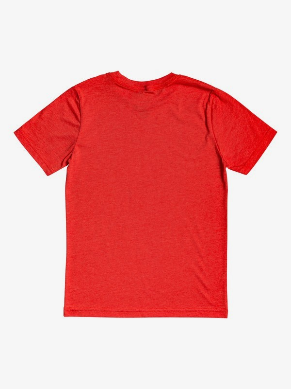 Box Blur - T-Shirt for Boys 8-16  AQBZT03605