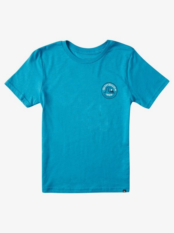 Close Call - T-Shirt for Boys 8-16  AQBZT03742