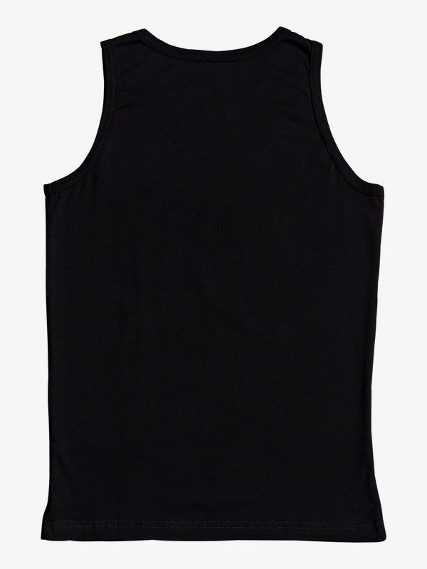 Sure Thing - Vest for Boys 8-16  AQBZT03750