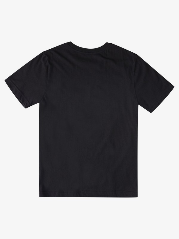 Jungle Jim - T-Shirt for Boys 8-16  AQBZT03837