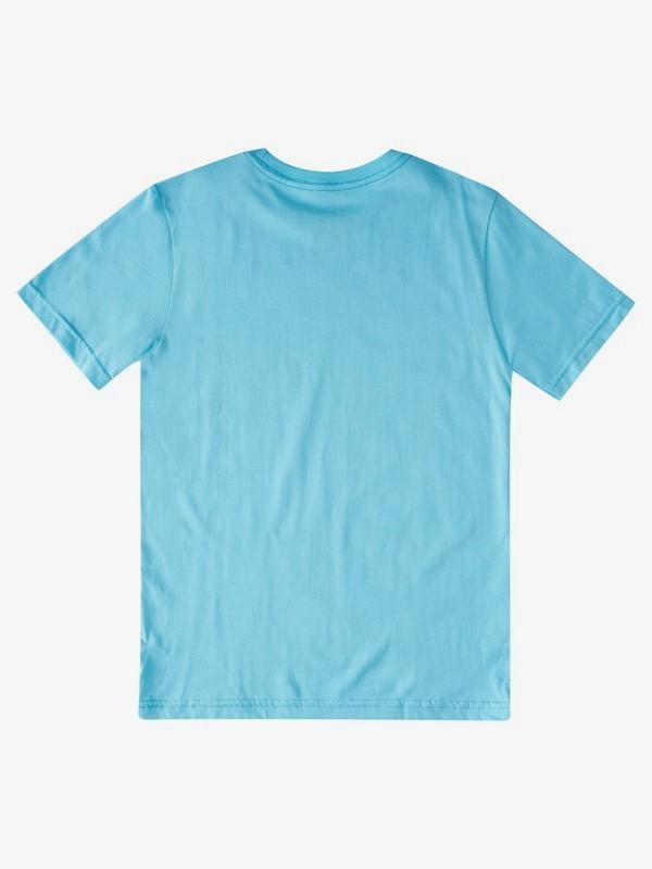 Faded Dreams - T-Shirt for Boys 8-16  AQBZT03838
