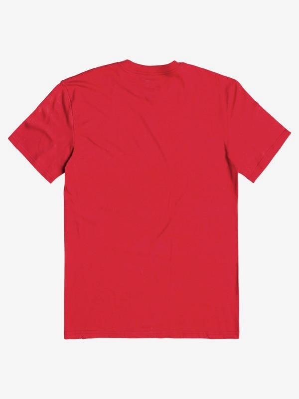 Shaka Nuts - T-Shirt for Boys 8-16  AQBZT04001