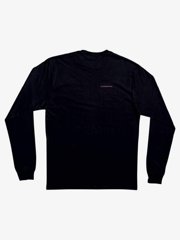 Way Chills - Long Sleeve T-Shirt for Boys 8-16  AQBZT04006