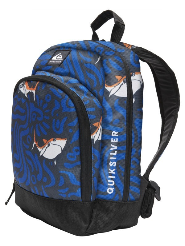 Chompine 12L - Small Backpack  AQKBP03000