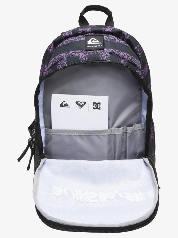 Chompine 12L - Small Backpack  AQKBP03000