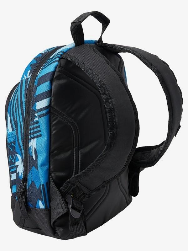Chomping 12 L - Small Backpack for Boys 2-7  AQKBP03001