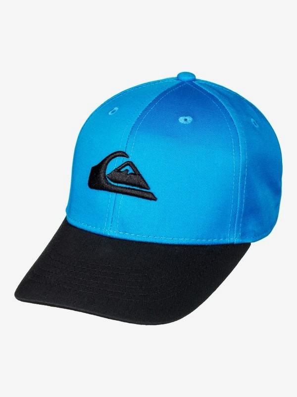 Decades - Snapback Cap for Boys 2-7 AQKHA03151
