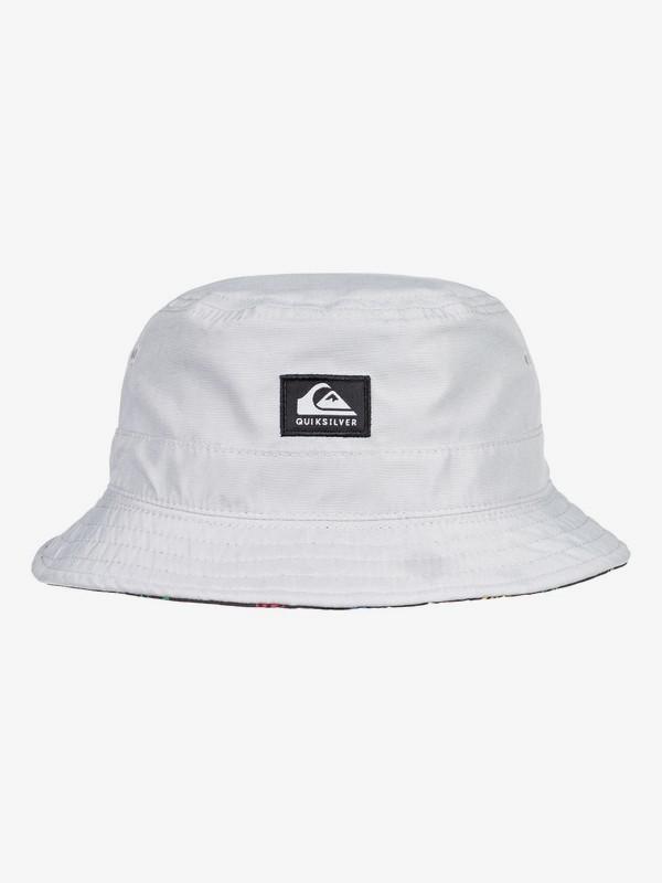 Turn Burner - Bucket Hat AQKHA03283