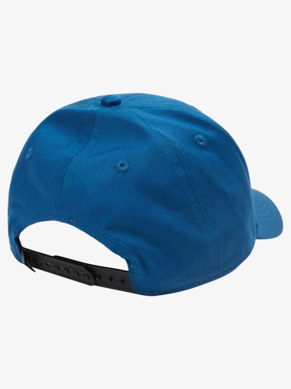 Decades - Snapback Cap for Boys 2-7  AQKHA03289