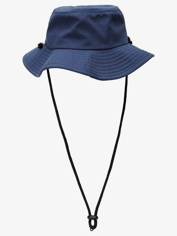 Gel Barkers - Hat for Boys 2-7  AQKHA03346