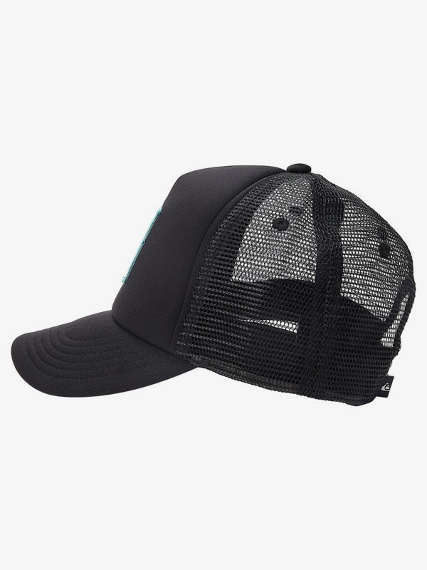 Sea Bags - Trucker Cap for Boys 2-7  AQKHA03348
