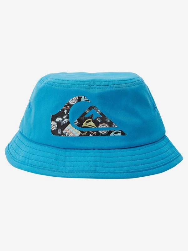 Crazed - Hat for Boys 2-7 AQKHA03349