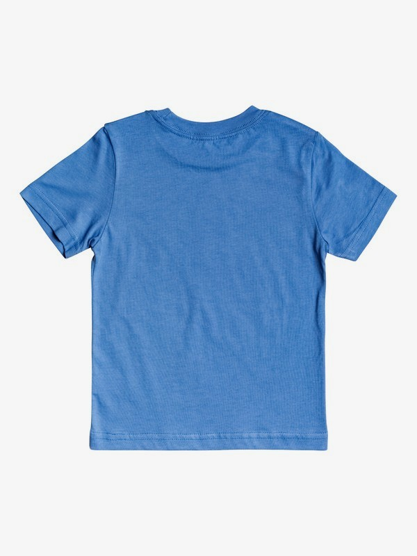 Get Buzzy - T-Shirt for Boys 2-7  AQKZT03492
