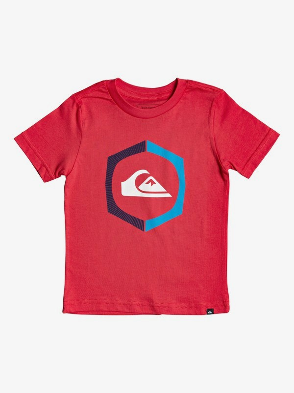 Sure Thing - T-Shirt for Boys 2-7  AQKZT03583