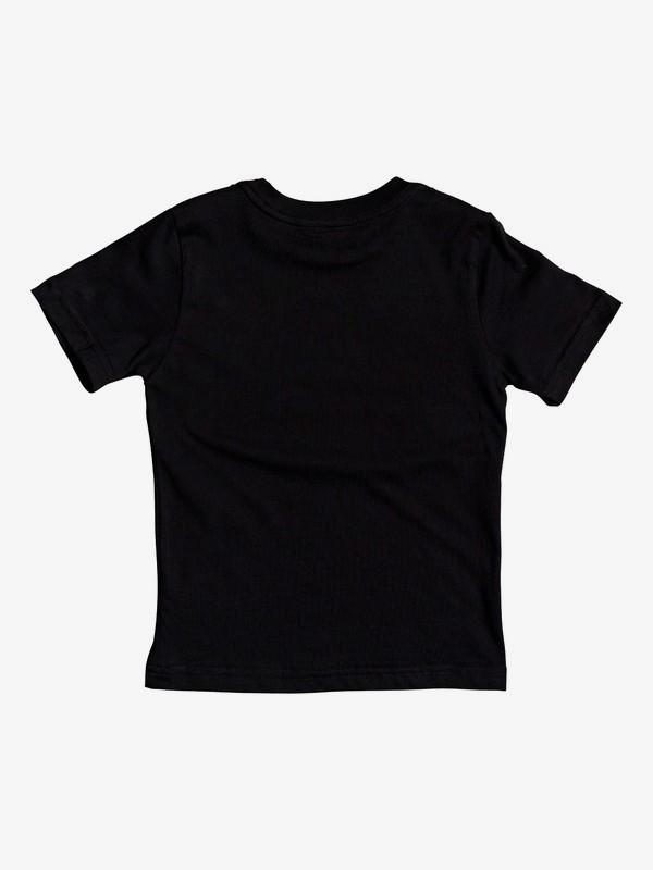 Rad Dad - T-Shirt for Boys 2-7  AQKZT03594
