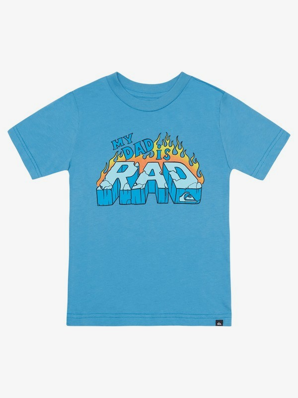E RAD DAD BY  AQKZT03653