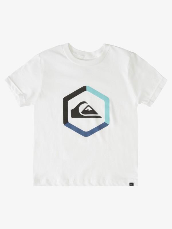 The Boldness - T-Shirt for Boys 2-7  AQKZT03660