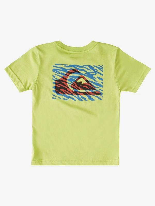 New Take - T-Shirt for Boys 2-7  AQKZT03662