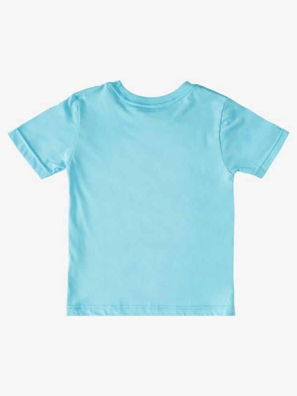 Dizzy Up - T-Shirt for Boys 2-7  AQKZT03665