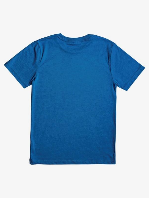 Pelican Shred - T-Shirt for Boys 2-7  AQKZT03775