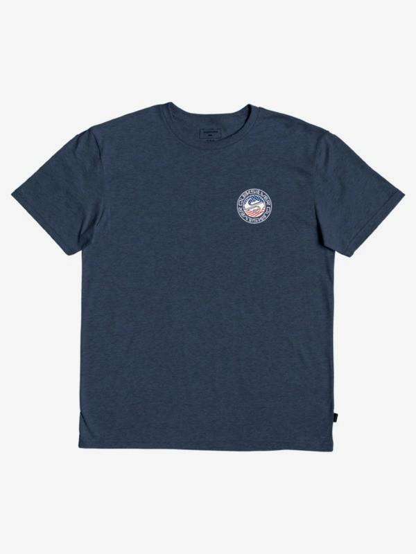 Feeling Festive - T-Shirt for Boys 2-7  AQKZT03778