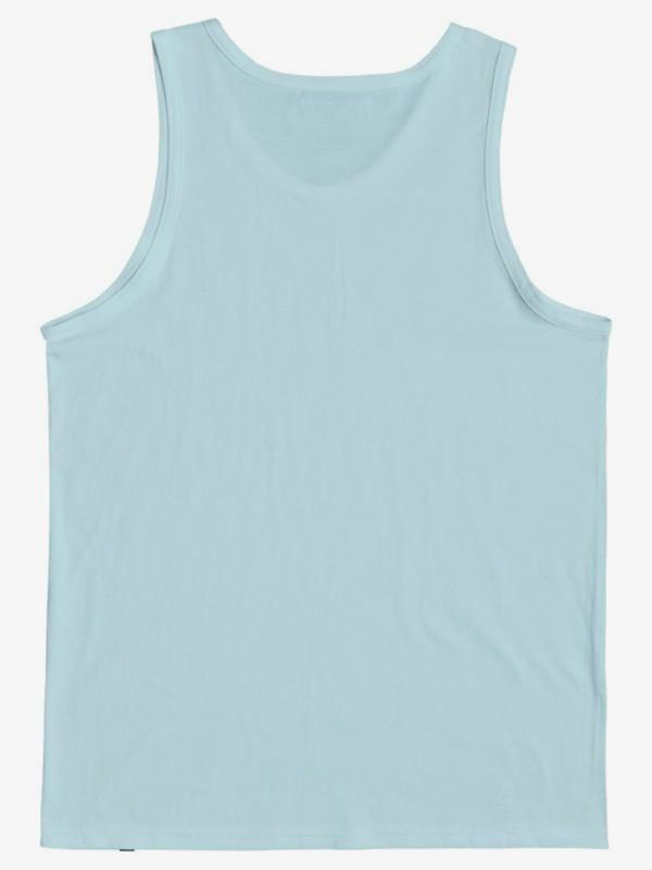 Attention Getter - Vest for Boys 2-7  AQKZT03782