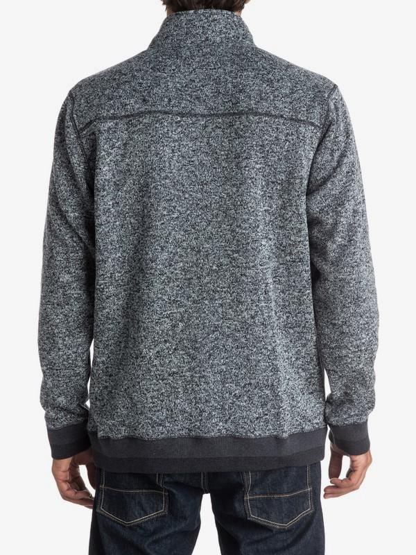 Waterman Mormont - Sweater AQMFT03024